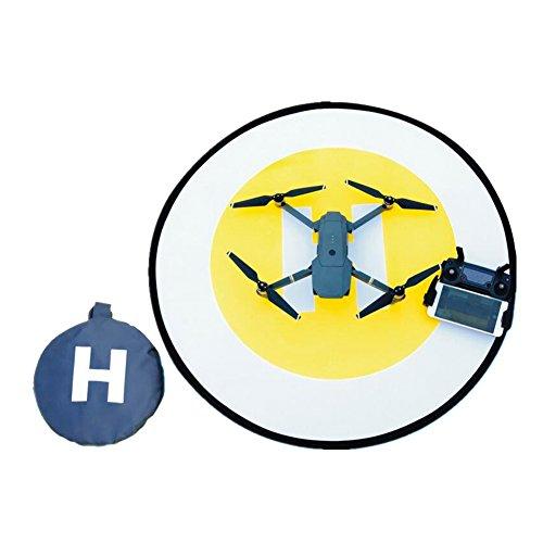meijunter-80cm-helipad-foldable-atterraggio-pad-parcheggio-grembiule-per-dji-mavic-pro-spark-inspire