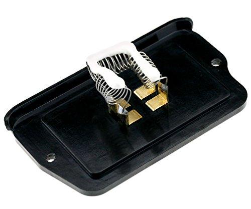 heater-blower-resistor-for-rover-25-45-200-400-mg-zr-zs-jgh10002-honda-civic-79330st3e01
