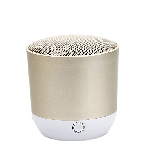 Lava iris 349S COMPATIBLE MINI Bluetooth Multimedia Speaker System with / Pen Drive / SD Card - H-9 BY JOKIN  available at amazon for Rs.999