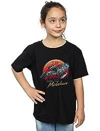 Absolute Cult Vincent Trinidad Hombre Aim To Misbehave Camiseta E4We7O