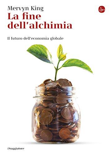 la-fine-dellalchimia