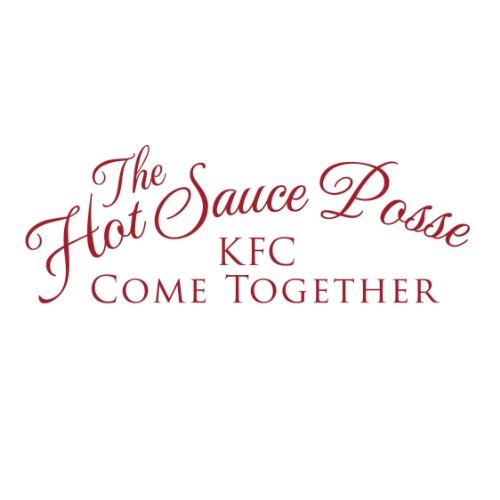 kfc-come-together