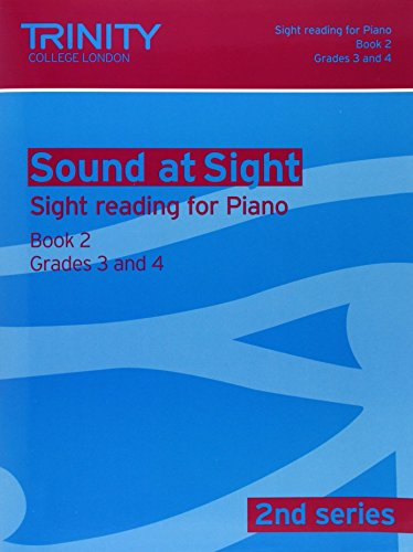 sound-at-sight-piano-grades-3-4-bk-2-sound-at-sight-sample-sightreading-tests-second-series
