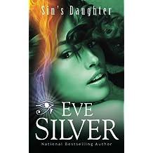 Sin's Daughter: Volume 2 (The Sins Series)