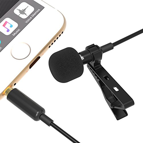 sabrent-lavalier-lapel-clip-on-omnidirectional-condenser-microphone-for-iphone-android-smartphones-o