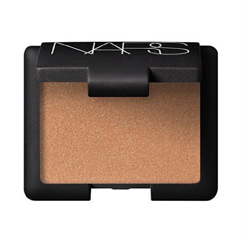 Nars Eyeshadow Cream El Dorado - 3 gr