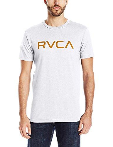rvca-mens-big-t-shirt-large