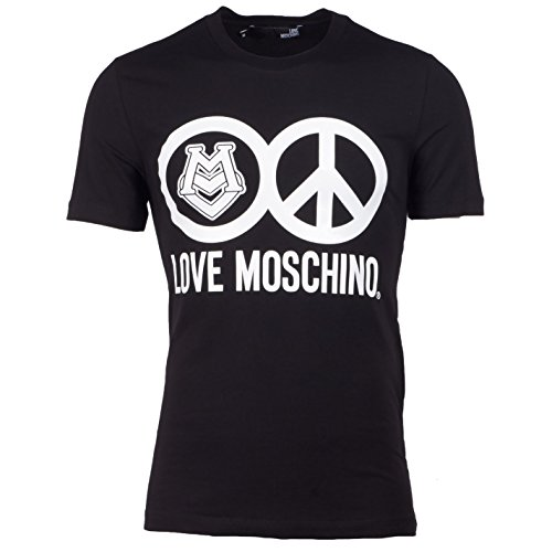 love-moschino-chest-logo-tee-black-l