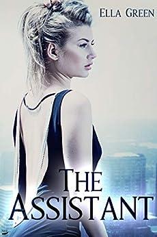 The Assistant von [Green, Ella]
