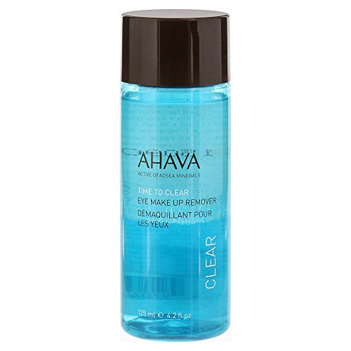 ahava-eye-make-up-remover-time-to-clear-125-ml