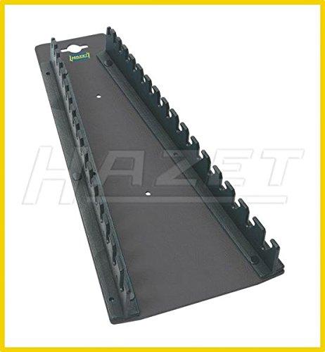 HAZET 603/17HL Halter (Schraubenschlüssel Halter)