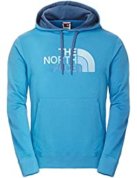 The North Face Drew Peak Pull à capuche pour homme