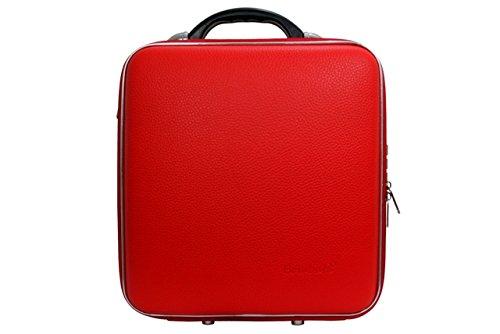 bombata-borsa-ventiquattrore-chubby-3302-13-cm-colore-rosso-medio