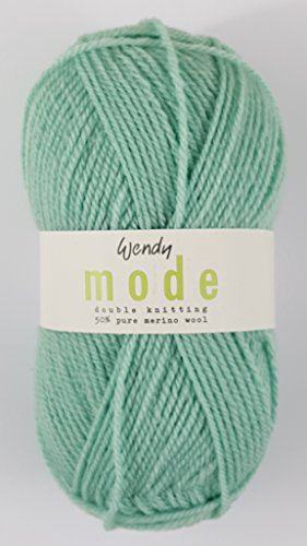 wendy-modus-dk-264-mermaid