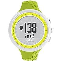 Suunto Women's M2 Watch Heart Rate Belt - Lime by Suunto