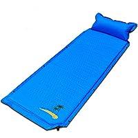 Picnic stuoia esterna/ Materassino autogonfiante/Tenda esterna dormire pad/ Campeggio pad pausa