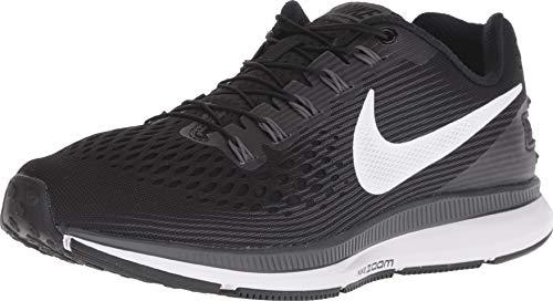 low priced 37394 d1d25 Precios de Nike Pegasus 34 talla 38 baratas - Ofertas para comprar ...