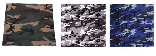 lot-de-3-bandana-militaire-us-army-camouflage-woodland-urban-bleu-55-cm-x-55-cm-airsoft-paintball-mo