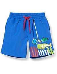 Tuc Tuc Eco Bañador de natación para Bebés