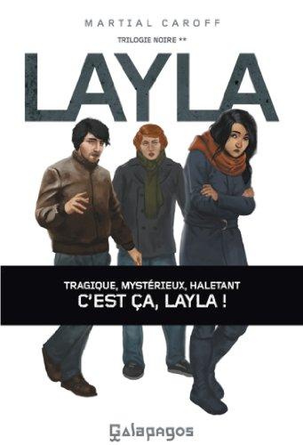 Livres Gratuits Sans Telechargement Layla Jeunesse Pdf
