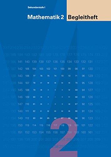 mathematische formeln und begriffe formelsammlung ausgabe m fr sekundarstufe i und ii der gymnasien