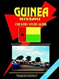 [Guinea-Bissau Country Study Guide] (By: International Business Publications) [published: January, 2004]