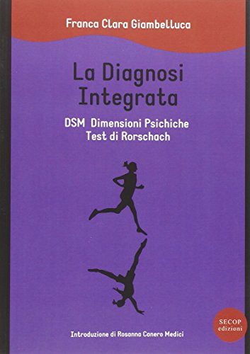 la-diagnosi-integrata-dsm-dimensioni-psichiche-test-di-rorschach