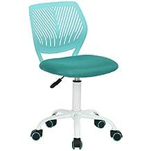 Amazonfr chaise de bureau pas cher