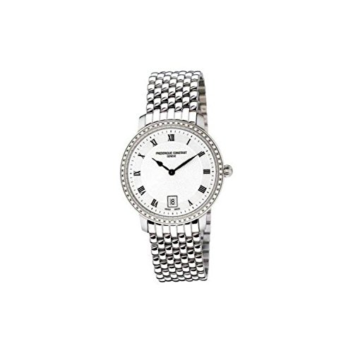Watch Frederique Constant Woman
