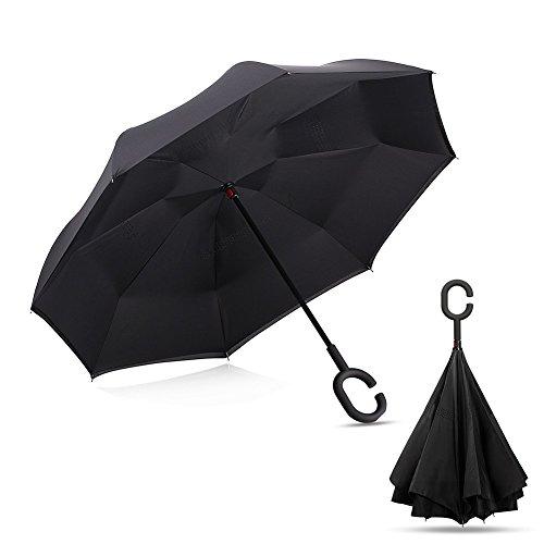 greenk-inverso-doppio-strato-ombrello-a-forma-di-c-con-manico-antivento-e-impermeabile-inverted-ombr