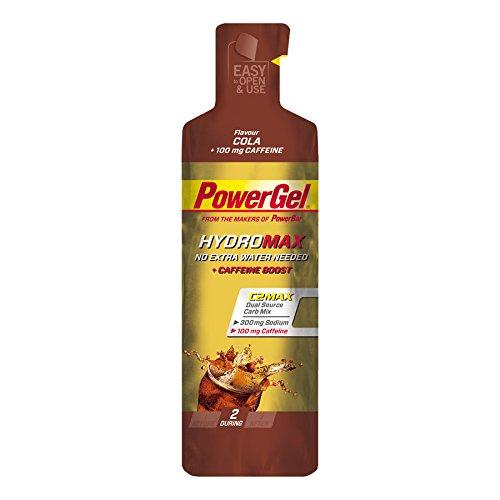 PowerGel Hydro (24x67g)