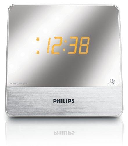 Philips AJ3231 Radiowecker - 2