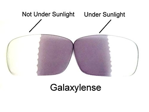 galaxy-replacement-lenses-for-oakley-holbrook-photochromic-transition