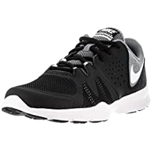 Amazon.it: Scarpe Da Trekking Nike Marche popolari