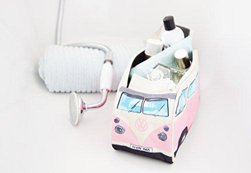 genuine-volkswagen-split-windscreen-vw-campervan-camper-van-washbag-wash-bag-travel-bag-pink