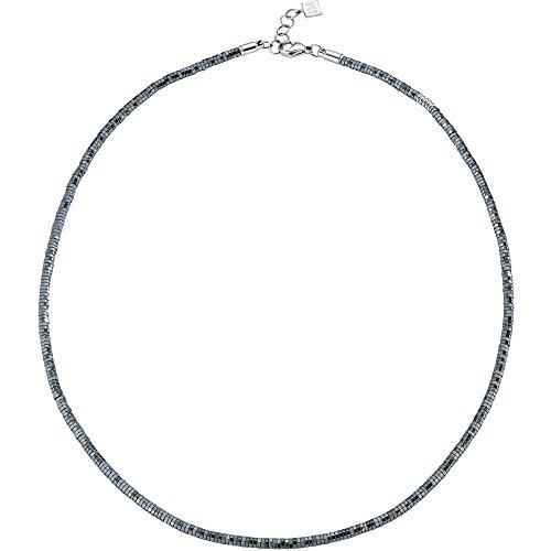 collana unisex gioielli Morellato Stile trendy cod. SAGH01