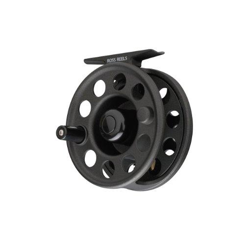 ross-flystart-no-3-reel-black-5-7-weight
