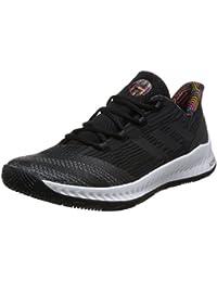 buy online 85d9b 32d2c adidas Harden B E 2, Scarpe da Basket Uomo