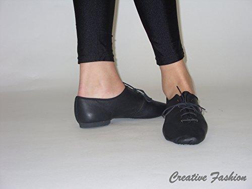 Kostov Sportswear 103 Jazzschuh