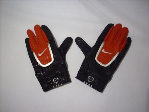 Nike 831756-311, Chaussures de Sport Homme Vert