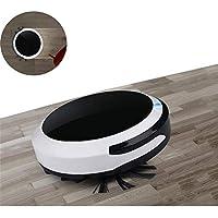 Amazon.es: robot fregasuelos - Robots aspiradores / Aspiradoras ...