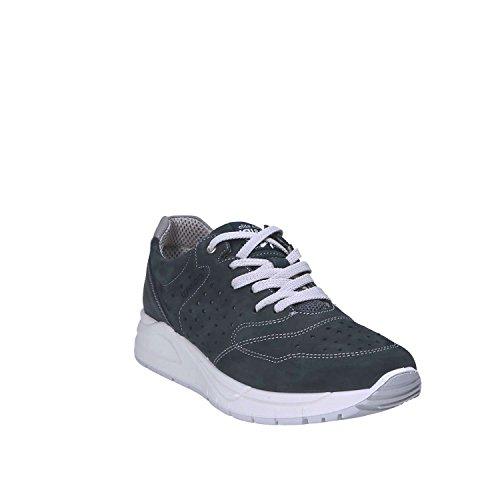 Zapatillas Bleu Hombre Deporte De 1122600 Igi Co fwqOBpZ