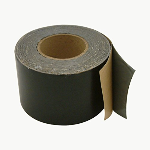pro-cintas-41667-butyl-pro-flex-patch-y-escudo-cinta-70-a-200-grados-f-temperatura-de-rendimiento-15