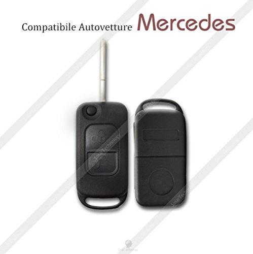 BUTZI Anti Theft Car Locking Wheel Tyre Alloy Nuts Bolt Keys Mercedes 12x1.50