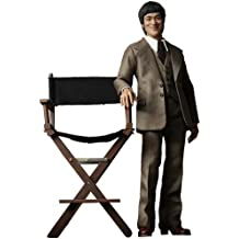 Bruce Lee Figura 70s Suit Version Movie Icon Hot Toys