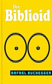 Der Biblioid