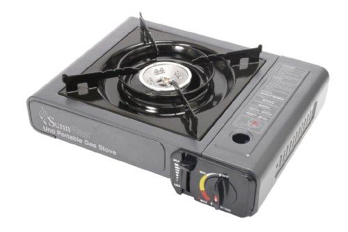 sunngas-uno-portable-stove