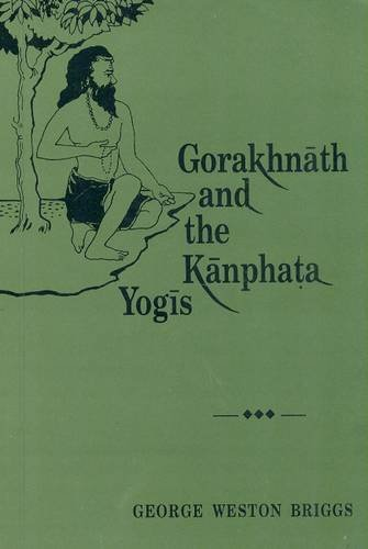 gorakhnath-and-the-kanphata-yogis