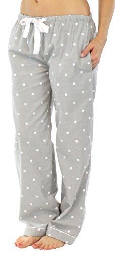 - 41nZJn0tVxL - PajamaMania Women's Sleepwear Flannel Pyjama Pants welcome - 41nZJn0tVxL - welcome