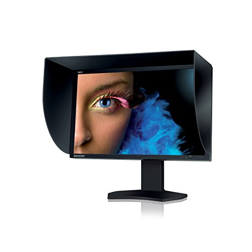 NEC Spectraview Reference 272 LCD Monitor